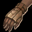 Rugged Glove Panel.png