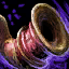 Siren's Call (weapon).png