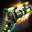Sun-Blessed Zephyrite Rifle.png