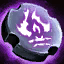 Superior Rune of the Scourge.png