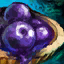 Blueberry Tart.png