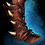 Bounty Hunter's Boots.png