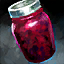 Bowl of Mixed Berry Pie Filling.png