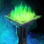 Obstacle- Green Torch.png
