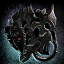 Piece of Common Unidentified Gear.png