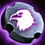 Superior Rune of the Eagle.png