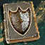Expertise in Shield Crafting.png