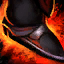 Flame Legion Shoes.png