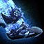 Ice Reaver Greaves.png