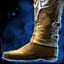 Prowler Boots.png
