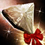 Sparkling Wrapped Hammer.png