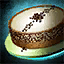 Spiced Peppercorn Cheesecake.png