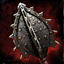 Dredge Flanged Mace.png