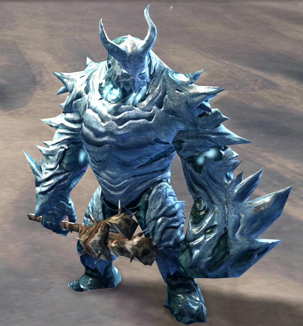Icebrood Goliath.jpg
