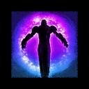 https://wiki.guildwars2.com/images/9/9d/Jaunt.png