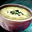 Bowl of Snow Truffle Soup.png