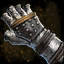 Chainmail Gauntlets.png