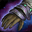 Glorious Hero's Gauntlets.png