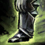 Grasping Dead Greaves.png