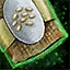 Sesame Seed Pouch.png
