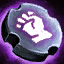 Superior Rune of Rage.png