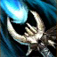 Godskull Crosier.png