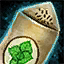 Mint Seed Pouch.png