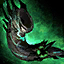 Seven Reapers Warhorn.png
