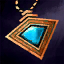 Turquoise Copper Amulet.png
