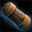 Bronze Plated Dowel.png