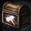 Chest of the Colossal.png