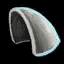 Coarse Shoulderguard Padding.png