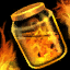 Vial of Liquid Flame.png