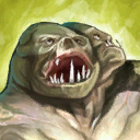 Mini Ettin.png