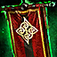 Norn Summit Flag.png