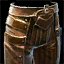 Outlaw Pants.png