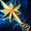 Shining Star Ornament.png