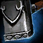 Steel Hammer Head.png