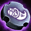 Superior Rune of Nature's Bounty.png
