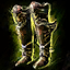 Triumphant Hero's Wargreaves.png