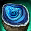 Agate Orb.png