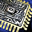 Integrated Circuitry.png
