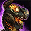 Mini Ember Skyscale Hatchling.png