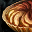 Apple Tart.png