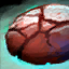 Chocolate Raspberry Cookie.png