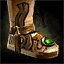 Conjurer Shoes.png