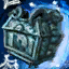 File:Daily achievement chest (Wintersday).png