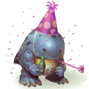 Party time quaggan icon.png