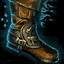 Privateer Boots.png