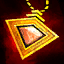 Sunstone Gold Amulet.png